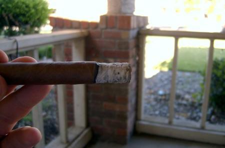 cuvee-smoke1-35.jpg